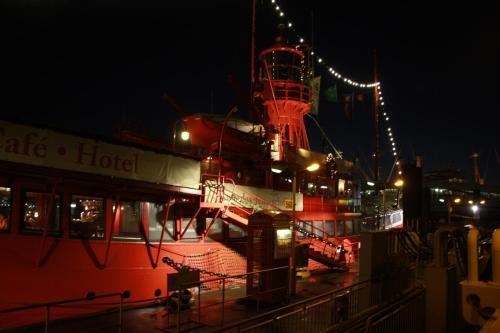 Das Feuerschiff photo 27