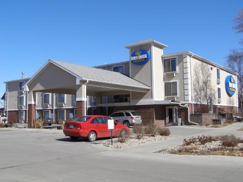Hotel Information