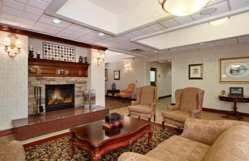 Homewood suites by hilton chesapeake va - 2 bedroom suites in chesapeake va ...