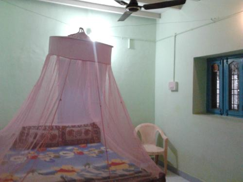 Picture of Om Shiva Guest House