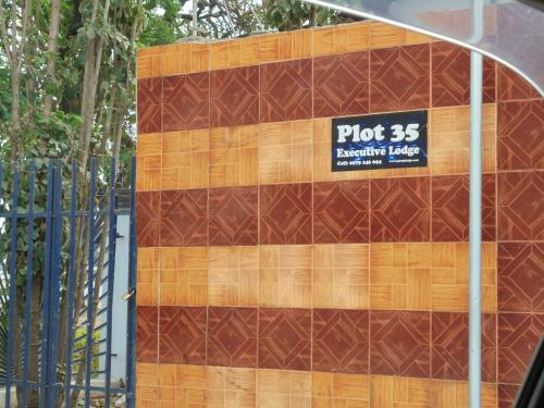 Plot 35 Guest Lodge Nkana East Central Street