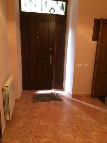 Отель On Sarmena 39