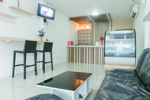 HotelCheaper Room