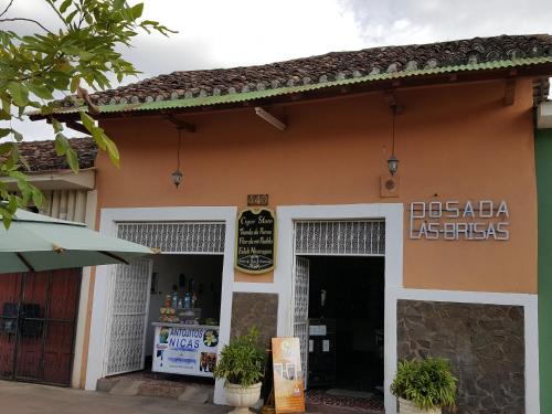 Picture of Posada Las Brisas