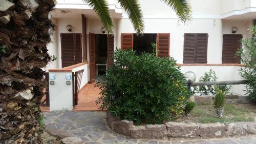 Отель ApartSea 26 0 звёзд Италия