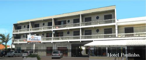 Hotel Paulinho