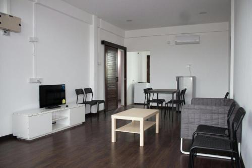 Hotel240 Kota Batu Residence
