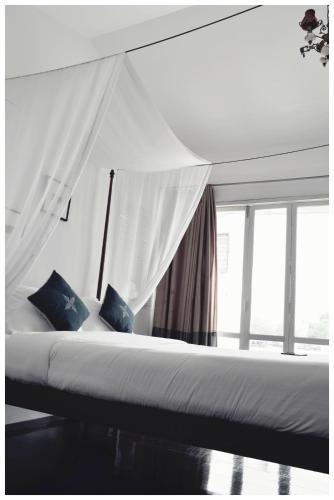 Отель Ibrik Resort by the river 3 звезды Таиланд