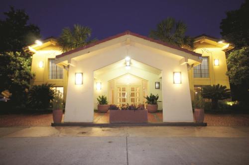 La Quinta Inn Charleston North
