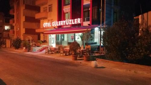Picture of Hotel Guleryuzler