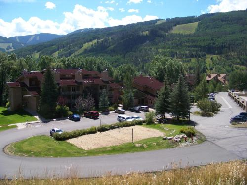 Picture of Sandstone Creek Club Condominiums