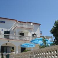 Отель B&B Villa Sofija 3 звезды Хорватия