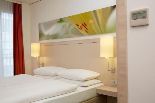 H+ Hotel München photo 38