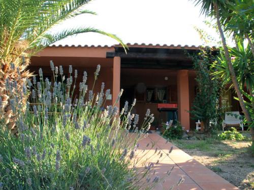 Casa Vacanze Speradisoli