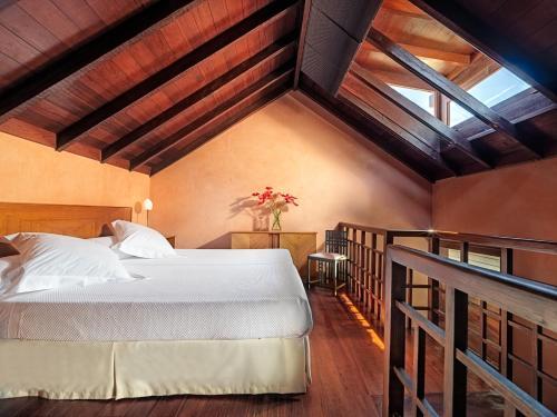Triple Room Hotel San Roque 4