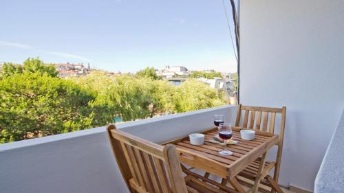 Отель Amazing Location and Views - Porto 0 звёзд Португалия