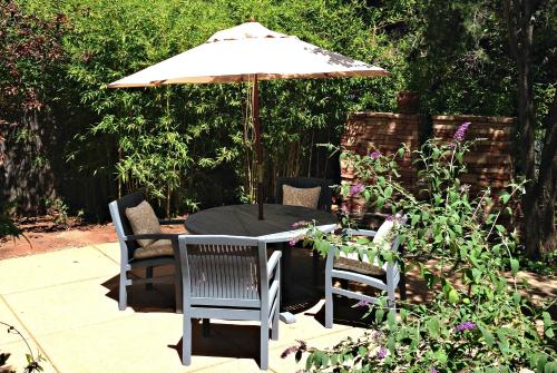 Sedona Guest House - Promo Code Details