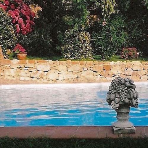Отель Florence Villa 0 звёзд Италия