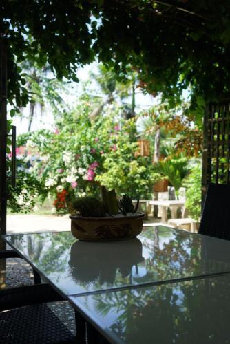 Mina Le Villa, Hoi An