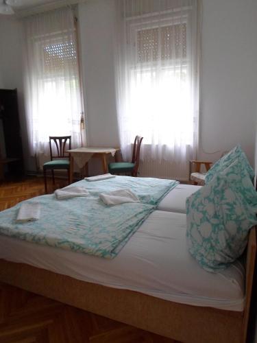 Picture of Kálóczy ház