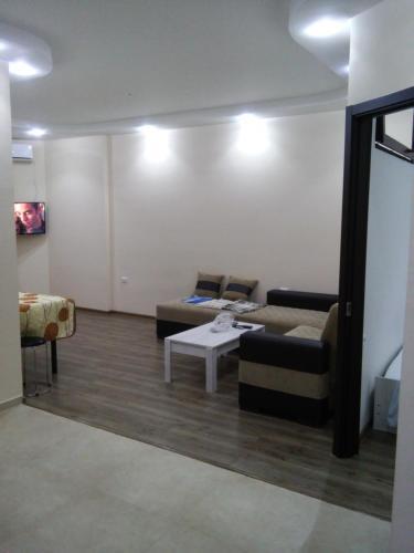 Апартаменты Mari