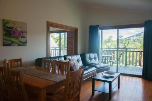 #41 Korora Palms - 2 Bedroom Bure