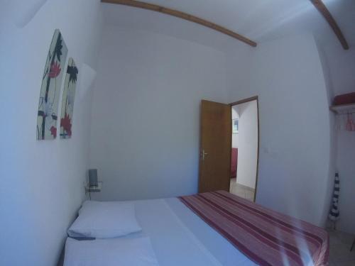 Отель residence stella d'oro 0 звёзд Франция