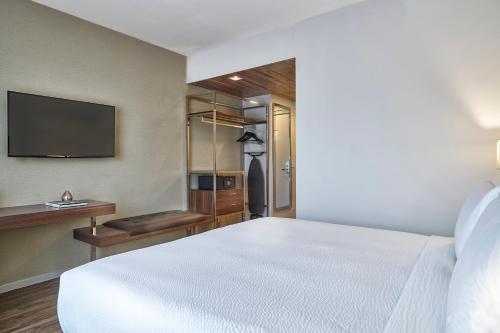 AC Hotel by Marriott Rio de Janeiro Porto Maravilha