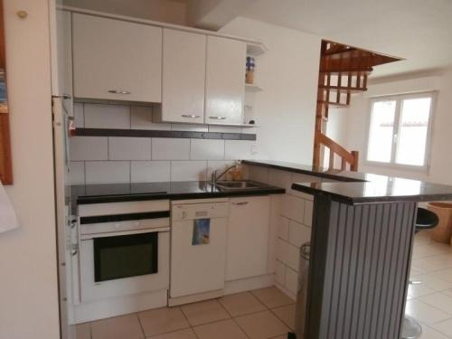 Rental Apartment Chiberta 3 - Anglet