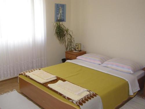Guesthouse Ivanka Salopek