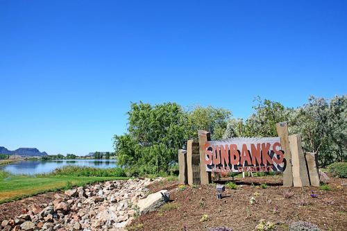 Sunbanks Resort