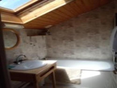Rental Apartment Iberia - Cauterets