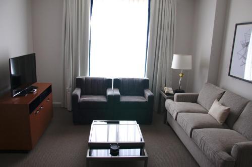 Club 36 Resort
