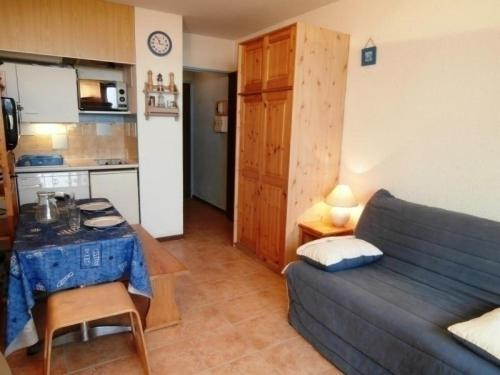 Rental Apartment LA TOUR - Seignosse Le Penon