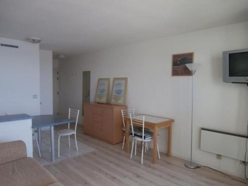 Apartment Victoria Surf 7 - Biarritz