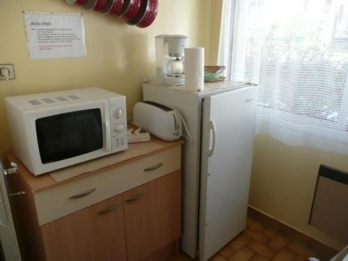 Rental Apartment Résidence Bellevue N°1 - Ax-Les-Thermes