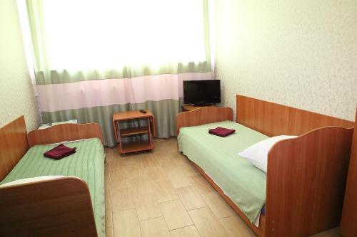 HotelInn Ekonom