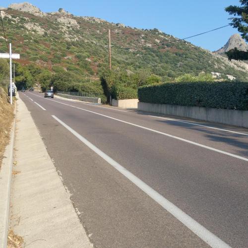 Picture of Casa Prescilia