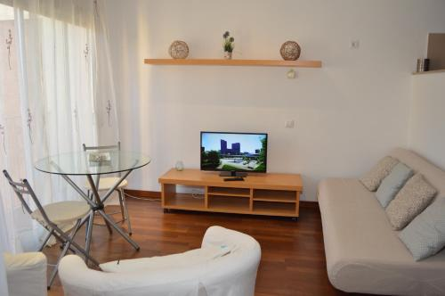HotelTarragona Suites Reding
