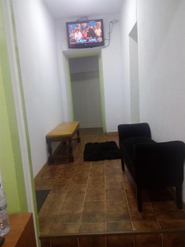 Residencia MARTIM MONIZ