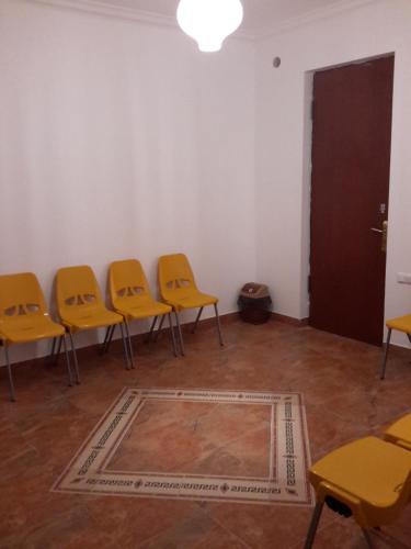 Гостевой дом Западный Ереван