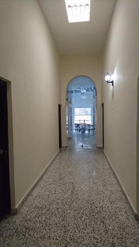 HotelHotel Señorial