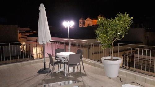Отель Casa Vacanze Tamara 0 звёзд Италия