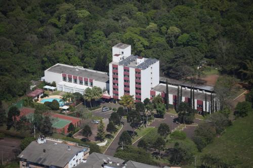 Weiand Hotel