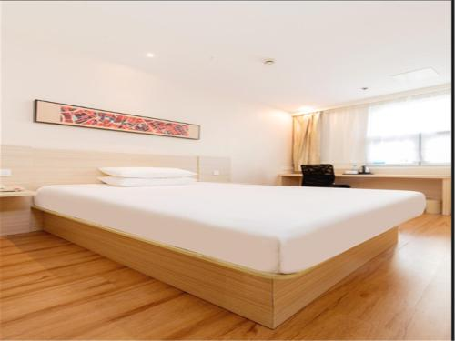 Limited Time Offer - Double Room - New