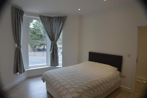 2 Bedroom Archway property near Central London