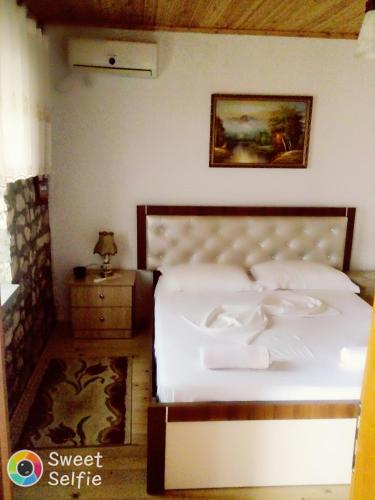 Picture of Guest House Meti