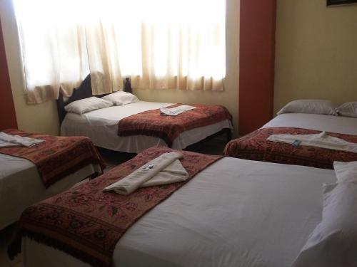HotelHotel Marina 2