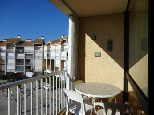 Rental Apartment Saladelles