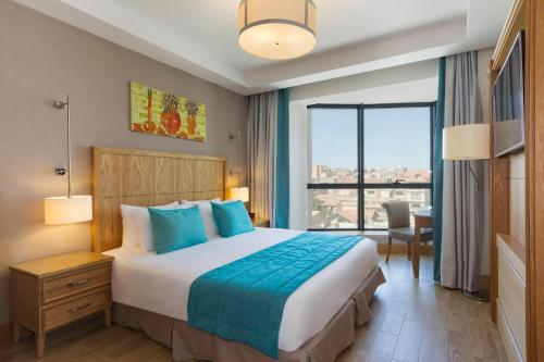Best Western Plus Setif Hotel
